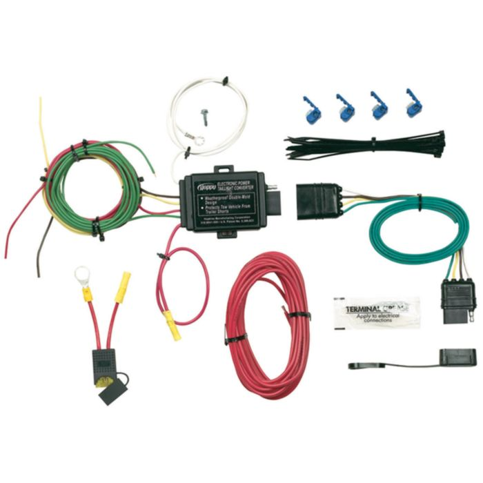 Tow Car Wiring Harness 2001 Ford Mustang Radio Wiring ... Reading Automotive Wiring Diagram on reading wiring drawings, reading wiring diagram symbols, reading wire diagrams,