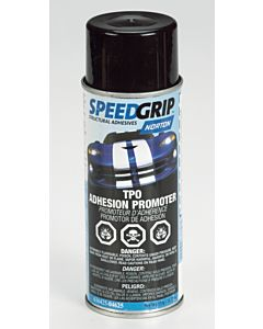 Paint Adhesion Promoter - Automotive Refinishing 333 g