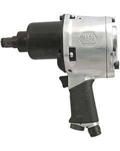 """Air Impact Wrench, 3/4"""" Drive, Heavy-Duty"""