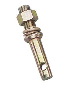 Lift Arm Pin - Ag Ford Lift Arm Pin