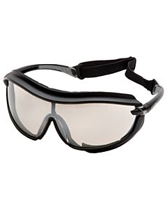 Sport Goggle - ATV Crossover Sports Glasses