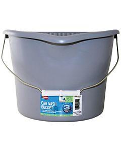 Bucket 3 GAL