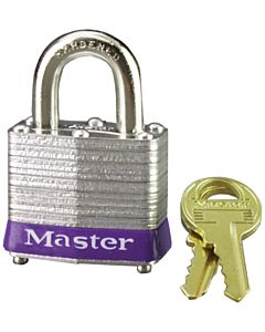Padlock High Security Padlock