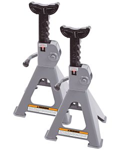 Jack Stand, 2 Ton