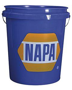 Industrial Bucket, 5 Gal