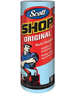 Scott Original Shop Towels