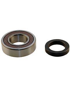 Wheel Bearing - Rear Wheel