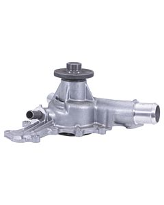 Water Pump - Remfd