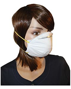 Safety Mask Disposable Respirators