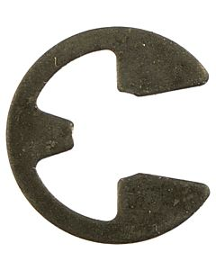 Snap Rings E-Clip