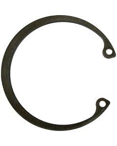Snap Rings Basic Internal Retaining Ring