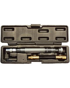 Grease Joint Rejuvenator Kit