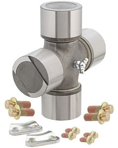 Universal Joint (U-Joint) Spicer SPL250