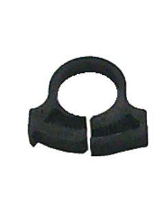 Hose Clamp - Universal Marine