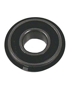 Roller Ball Bearing - Power Equipment
