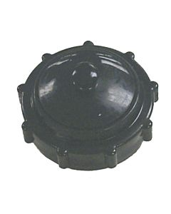 Gas Cap - Power Equipment