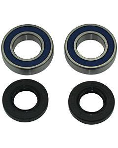 Wheel Bearing Kit - Front Wheel