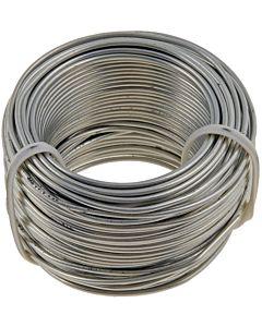 19 Gauge 50 Ft. Mechanics Wire