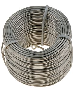 19 Gauge 50 Ft. Stainless Steel Mechanics Wire