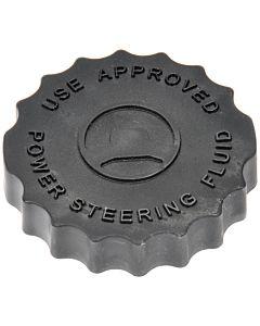 Power Steering Reservoir Cap