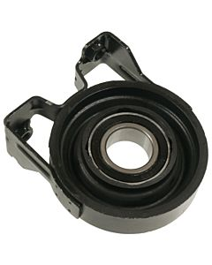 Driveshaft Support Bearing Assy