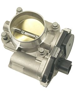 Throttle Body Unit