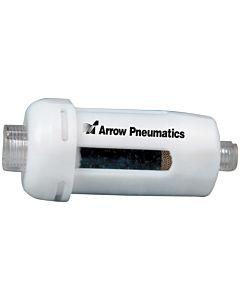 Air Line Desiccant Dryer Filters - InLine Disposable