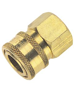 Air Hose Couplers Female Inlet