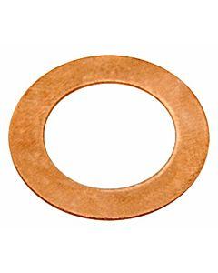 Copper Washer