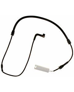 Brake Pad Electronic Wear Sensor - Front