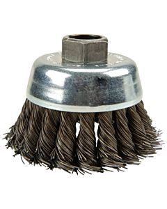 Wire Cup Brush Cup Brush