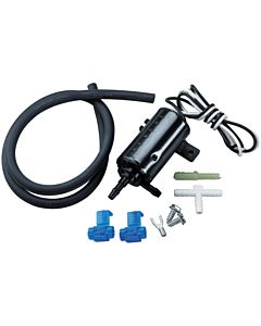 Rugged Parts Universal Washer Pump