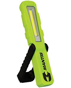 Work Light - LED Cordless