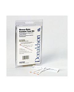 Antifreeze / Coolant Test Kits
