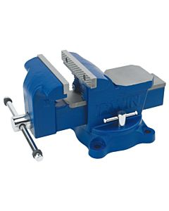 Vise Heavy Duty Workshop