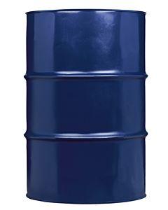Zerex Dex-Cool Orange Ready To Use Antifreeze - 55 gal